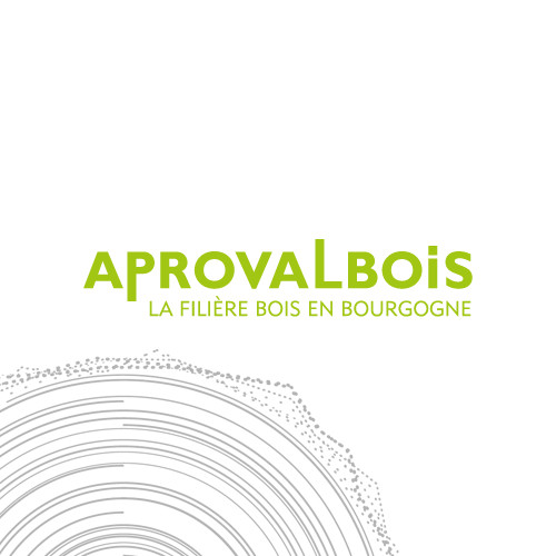 Aprovalbois